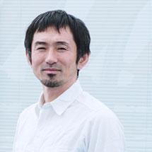 為末大(スプリント種目の世界大会で日本人初のメダル獲得者)
