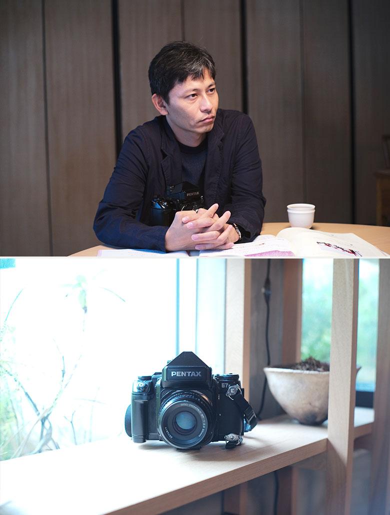 Kanocoさん、清永さんインタビュー
